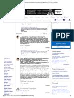 ¿Como Funciona La Hemoglobina Como Sistema Amortiguador de Ph_ _ Yahoo Respuestas