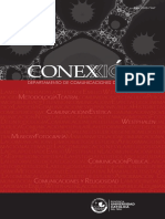 Medios Masivos de Comuncación en Perú.pdf