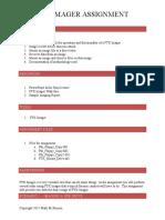 Ftk Worksheet