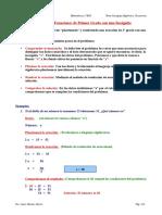 ProblemasdeEcuaciones.pdf
