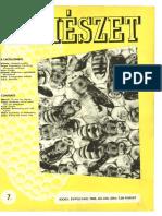 Meheszet 1985 07