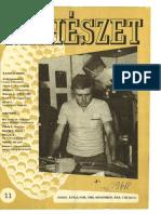 Meheszet 1985 11