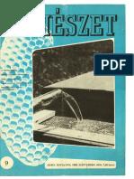 Meheszet 1985 09