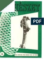 Meheszet 1985 03