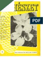 Meheszet 1985 04