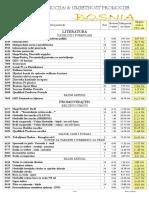 Bosnia p List Marco 210814 a Op