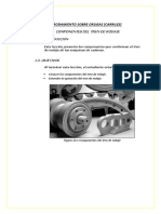 n6 armado.pdf
