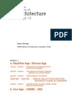 History Class 13 - Module 2-08-12-2014 Indus Valley Civilization