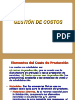 Costos Sesion 3AS 2016.pdf
