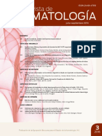 Rev-Hematol-Mex-2016_-3.pdf