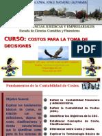 1.- COSTOS Y SUS ELEMENTOS.ppt