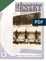 Meheszet 1980 11