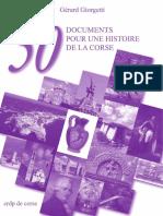 50 Doc Histoire Prof