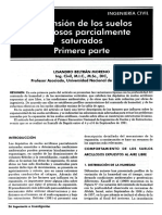 Dialnet-ExpansionDeLosSuelosArcillososParcialmenteSaturado-4902408