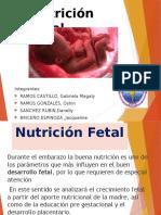 diapo-nutricion (1).pptx
