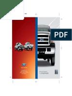 manual_f100.pdf