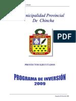 ObrasEjecutadas2009