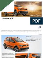 catalogocrossfox2012.pdf