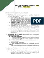 documents.mx_bender-adultos.docx