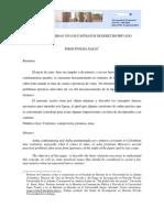 ARRAS EN EL CONTRATO DE COMPRAVENTA.pdf