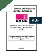 Especificaciones_de_coeficiente_y_varianza_ECC.pdf