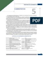 V D Inventario Equipamientos Versión Impresa Parte5