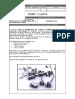 project-chartercemento.pdf