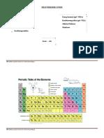 Modul_Kimia_Unsur_SMA_kelas_XII.docx
