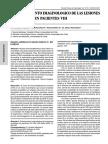 vih neuroimagen.pdf