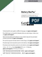 BatteryBacPac.pdf