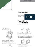 DiveHousing.pdf