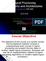 EE 524 _Course Outline_2016