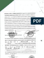 Resolucion de Fondo Juez Municipal Mixco 4 de 4