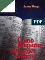 Como_Preparar_Mensajes_Biblicos-James_Braga.pdf