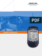 MANUAL GPS DIFERENCIAL PROMARK3 ESP.pdf