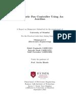 rohit_project.pdf