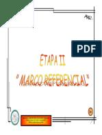 013445_Cap2.pdf