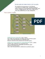 GRAUS DE PARENTESCO.doc