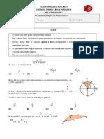 Teste1out2016-11ºA.docx