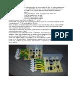 Controler panou solar10.docx