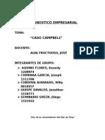 Campbell Financiero 1