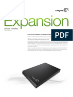 Expansion Portable Ds1762!7!1402la