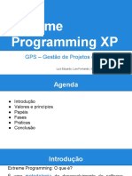 Extreming Programing XP.pdf