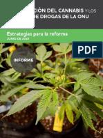 regulacion del cannabis y los tratados de drogas_web.pdf