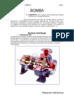 139003056-116313107-BOMBAS-CENTRIFUGAS-DE-FLUJO-RADIAL-pdf (1).pdf