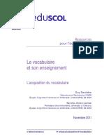 Guy_Denhiere_111202_avec_couv_201142.pdf