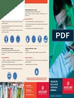 triptico_sustquimicas.pdf