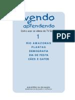 me000331.pdf
