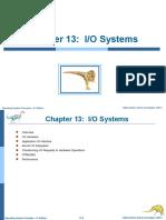 Lesson 5 Ch13