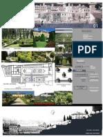 CIUDAD VEGETAL - JARDIN RENACENTISTA.pdf
